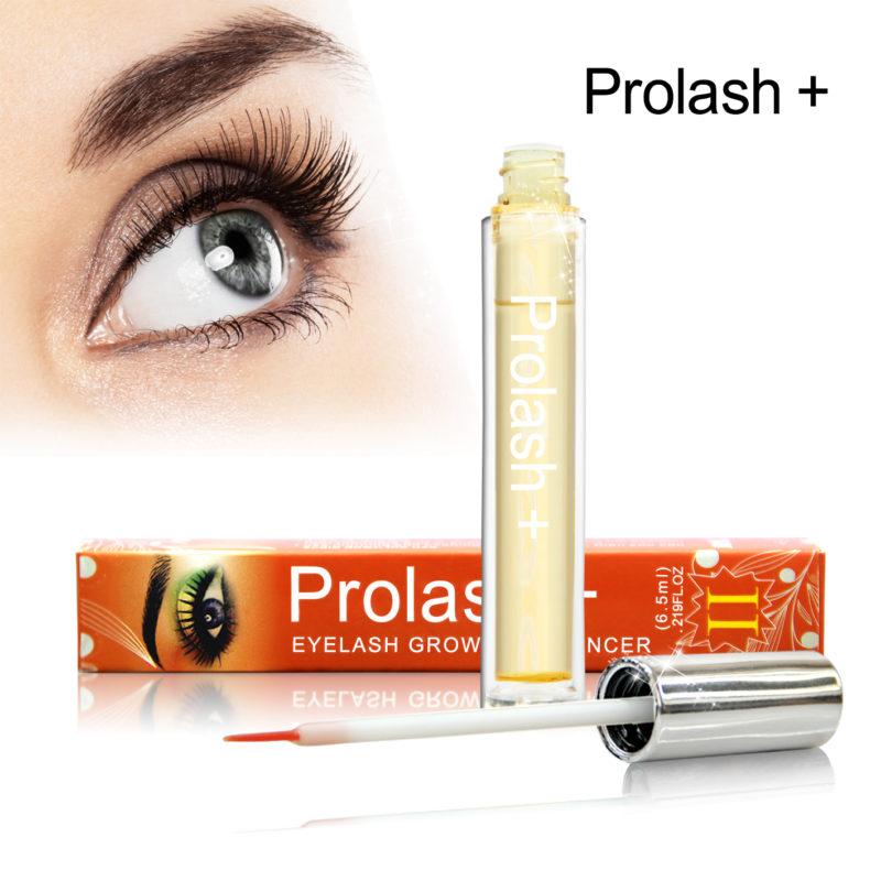 Prolash eyelash serum