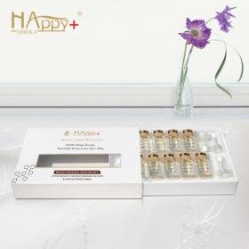 moisturizing serum for dry skin