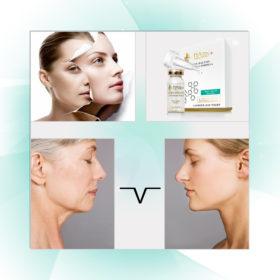 good anti aging serum
