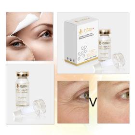 eye serum
