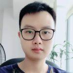 QQ图片20181010142802