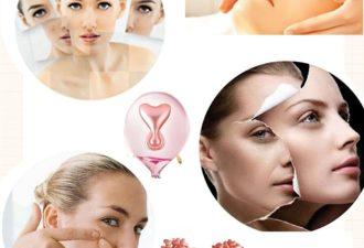 Facial-Essence-EGF-3GF-5GF-7GF-Skin-Whitening-Capsules (2)-gigapixel