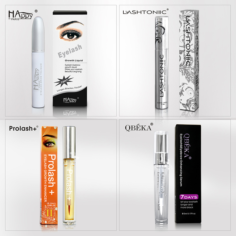 The Best Eyelash Growth Serum