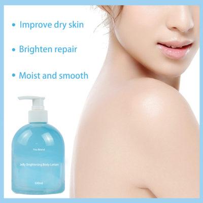 Body Cream,Body Lotion,Moisturizer