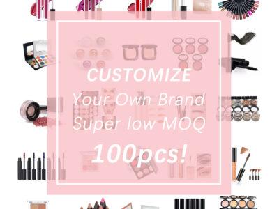 OEM cosmetics