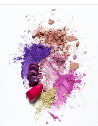 Vegan Makeup Products,cosmetics